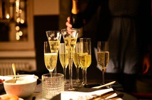 como elegir vinos internacionales