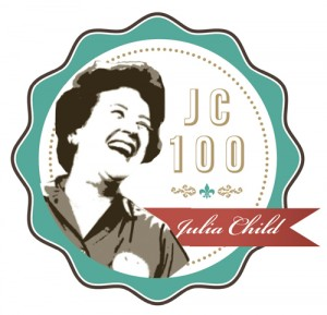 JC100Badge-300x289