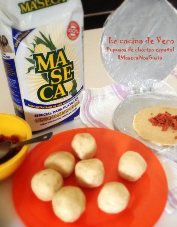 maseca-centroamericana-bolitas-lacocinadevero