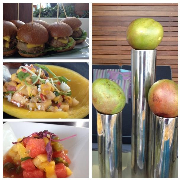 mango board 2
