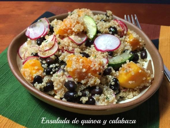ensalada-de-quinoa-y-calabaza