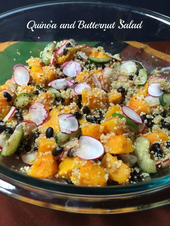 quinoa-and-butternut-salad