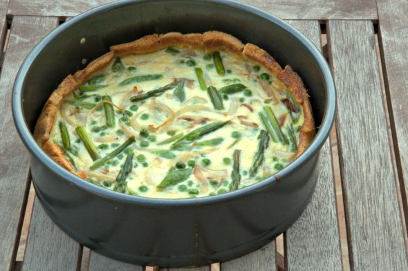 panquiche-de-vegetales-y-salmon-3