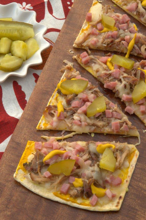 cubano-flatbread-pizza-comida-cubana
