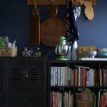 La cocina cotidiana de Vero - Mi cocina