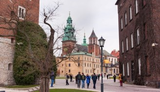 cracovia-lacocinaenrosa.wordpress (22)