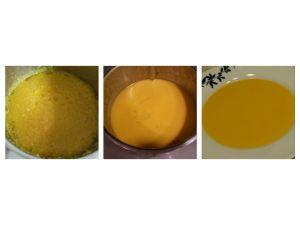 crema-calabaza-zanahorias-002