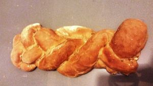 pan-de-castañas
