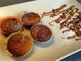 mini-muffins-manzana-caramelo-salado
