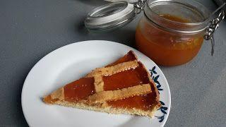 crostata-italiana-con-mermelada