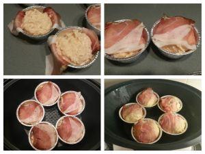 pastelitos-de-pavo-con-jamón-002