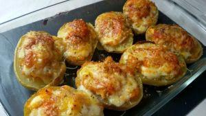 patatas-rellenas-de-atun-24-815x458
