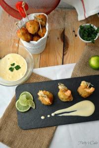 croquetas-bacalao-patatas1