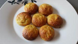 croquetas-de-calabacin-y-queso