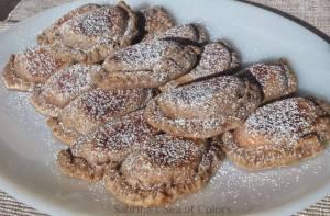 Empanadillas-de-batata-y-almendra-Portada