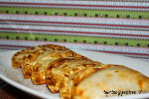 empanadillas-bolonesa