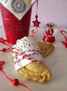 empanadillas-de-pisto