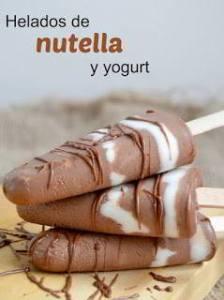 helados-de-nutella-01