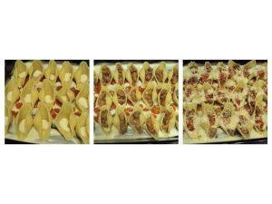 conchas-rellenas-salchicha-champinones-0021