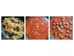 espaguetis-albondigas-002