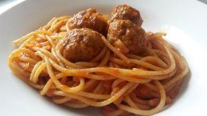 espaguetis-albondigas-003-2