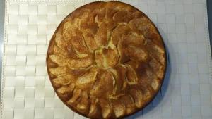 tarta-manzanas-003