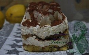 tiramisu-sin-gluten