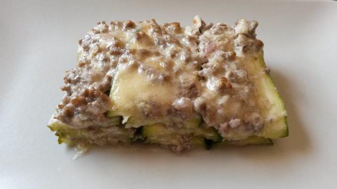 lasaña-verde-calabacin-y-carne