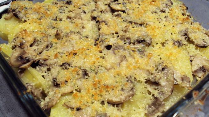 bacalao con patatas y champiñones-portada