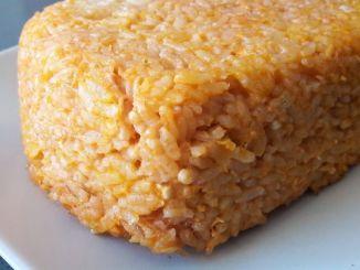 timbal-de-arroz-con-dorada