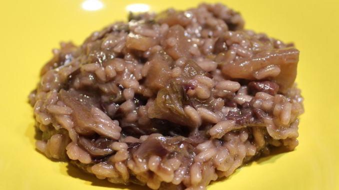 risotto-con-lombarda-caramelizada-y-manzana