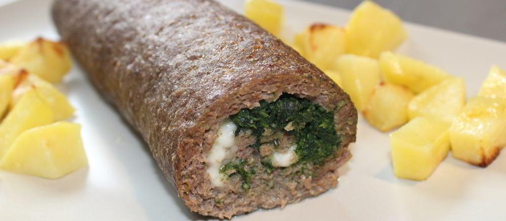 rollo-de-carne-relleno