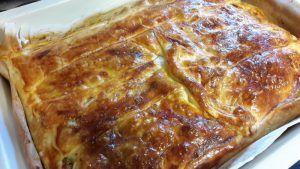 empanada-de-pollo-asado