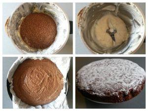bizcocho-chocolate-requeson