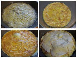 tortilla-de-patatas-enrollada