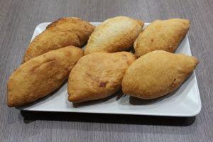 calzone-panzerotto-frito
