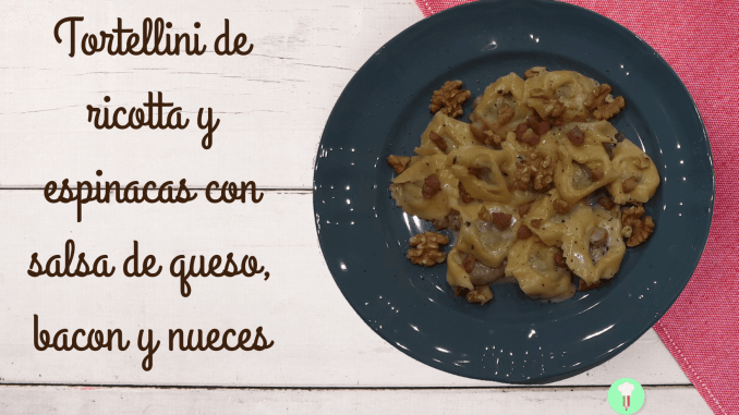 Tortellini-de-ricotta-y-espinacas