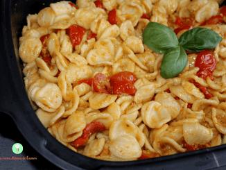 orechiette-tomatitos-asados