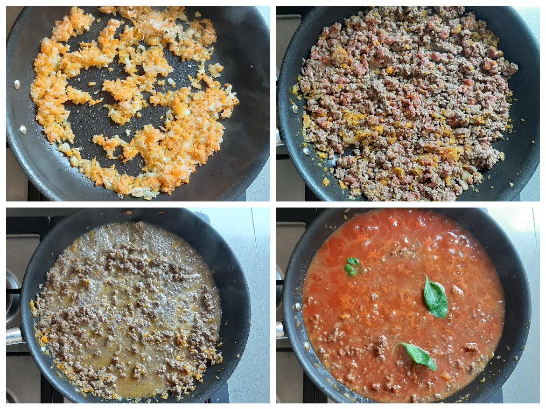 ragú-boloñesa-salsa