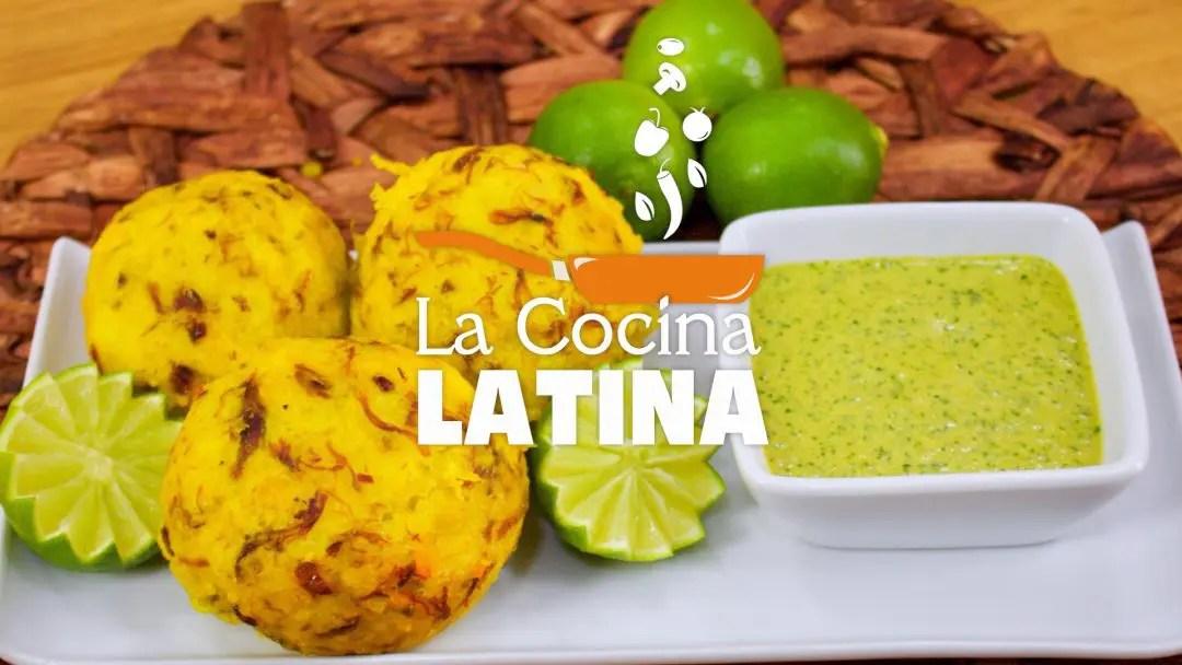 Receta-de-Papas-rellenas-Colombianas-La-Cocina-Latina