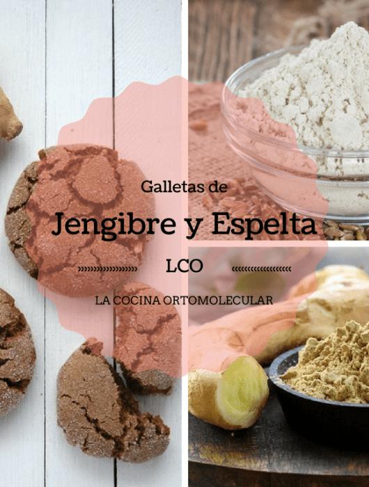 receta-galletas-de-jengibre-y-espelta-La Cocina Ortomolecular