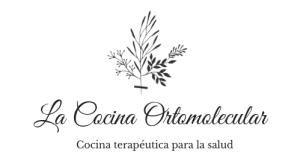 La Cocina Ortomolecular