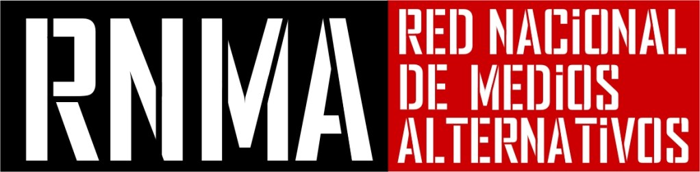 banner RNMA