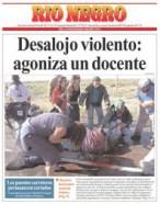 tapas_desalojo_violento.jpg