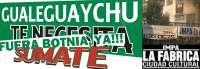 marcha-gualeguaychu-e-impa.jpg
