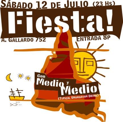 fiestamedioymedioweb.jpg