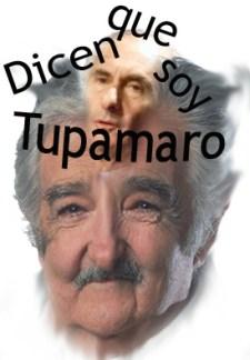 mujica-dicen-que-soy-tupamaro.jpg