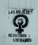 las_mujeres_resistimos.jpg