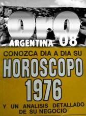horoscopo-1976.jpg
