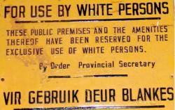 apartheid_sign.jpg